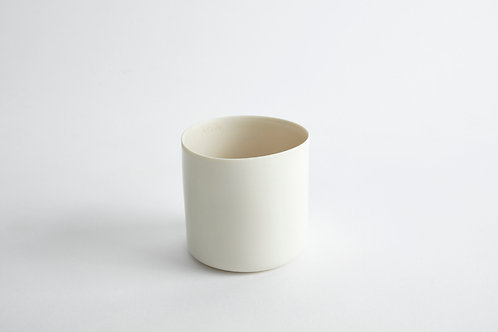 PLAIN Kahve Bardağı