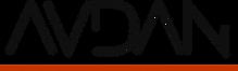siyah_logo_cizgili2.png