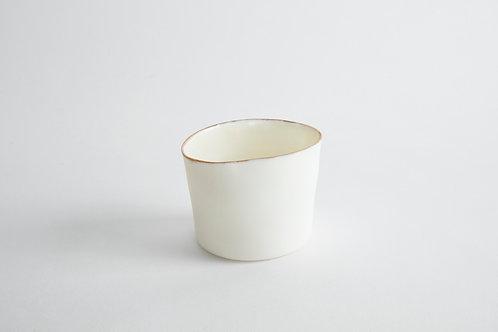 MERE Espresso Bardağı