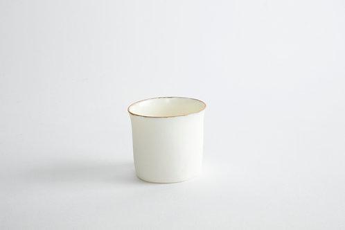 SOBER Kahve Bardağı