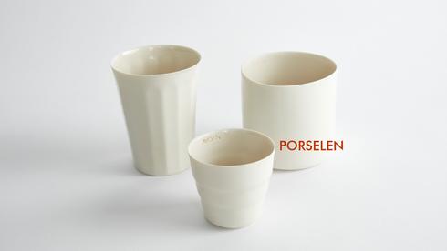 porselen_3.png
