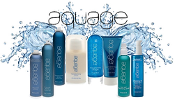 Aquage Haircare