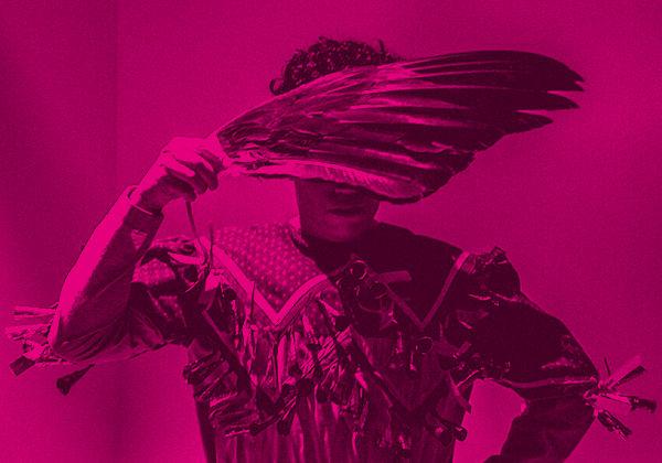 raven-hover-2.jpg
