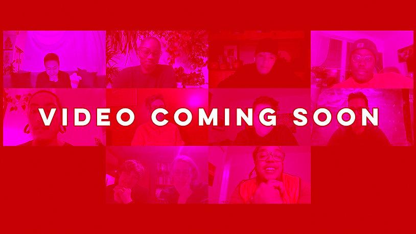 ArtistTalk_VideoComingSoon.jpg