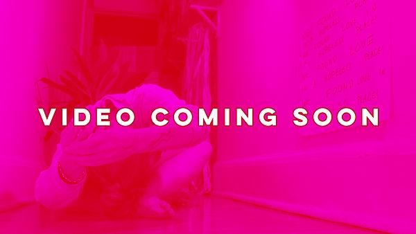 AmeliaEhrhardy_VideoComingSoon.jpg
