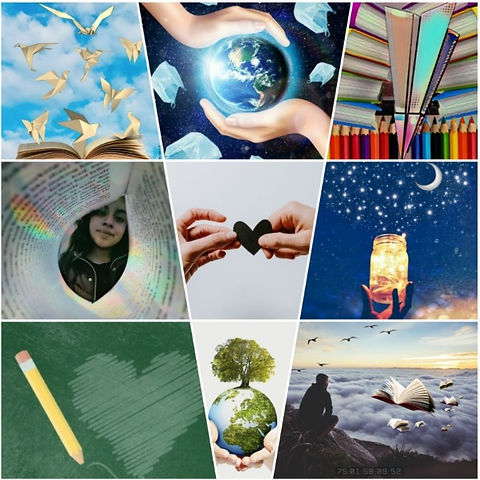 collage_edited_edited.jpg