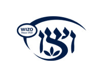 wizo.jpg