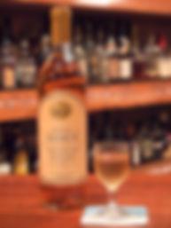 デザートワイン サモス ギリシャ ワイン