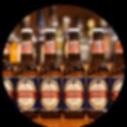 ギリシャビール ベルギナ Vergina