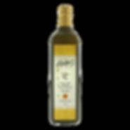 KANAKIS,olive,oliveoil,オリーブオイル,オリーブ,