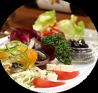ギリシャ料理 OLYMPIA ギリシャレストラン 関内 太田町 横浜