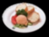 タラモサラダ ギリシャ代表料理