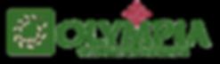 横浜,関内,ギリシャ料理,OLYMPIA,オリンピア,ギリシャ人オーナー,地中海料理,olympia,美味しいレストラン,おしゃれなレストラン,忘年会,歓送迎会,クリスマス,Christmas,誕生日,記念日,