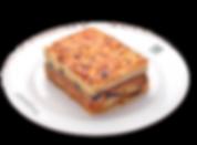 ギリシャ料理、ムサカ、ギリシャの代表料理、OLYMPIA,