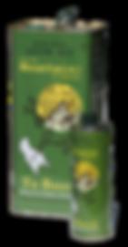 ギリシャ産オリーブオイル olive oil