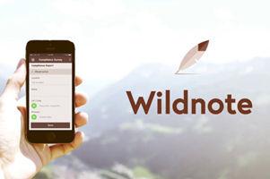 Investment_img_wildnote.jpg