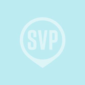 (c) Svpsb.org