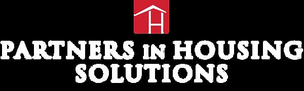 logo_pHs.png