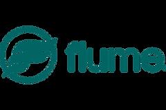 Web_logo30.png