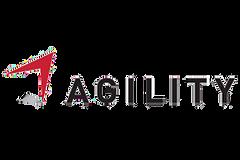 Web_logo19.png