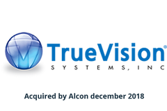 Web_logo18.png