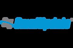 Web_logo31.png