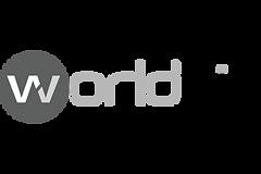 Web_logo32.png