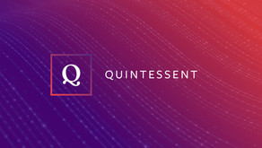 Tower Semiconductor & Quintessent Announce Partnership to Create Foundry Silicon Photonics Platform