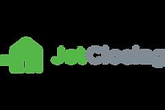 Web_logo29.png