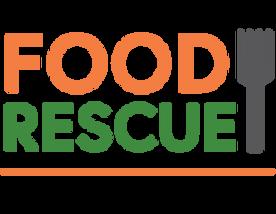 Logo_SBFoodResuce.png