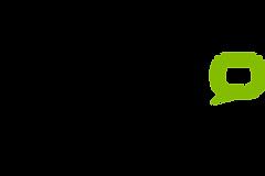 Web_logo1.png