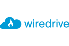Web_logo24.png