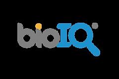 Web_logo16.png