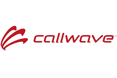 Web_logo4.png