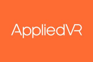 Logo_AppliedVR.png