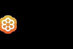 Web_logo14.png