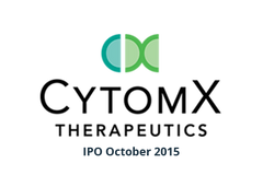 Web_logo5.png
