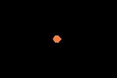 Web_logo9.png