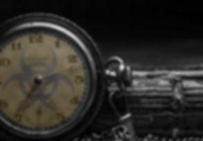 time%20machine%20logo_edited.jpg
