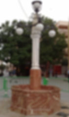 Restauración en Alicante