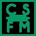 Logtipo CSFM.png