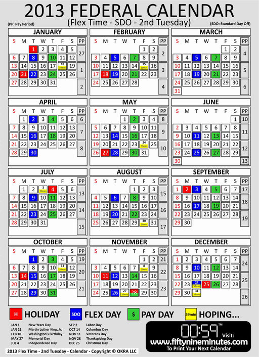 """Search Results for """"2013 Federal Pay Period Calendar"""" – Calendar 2015"""