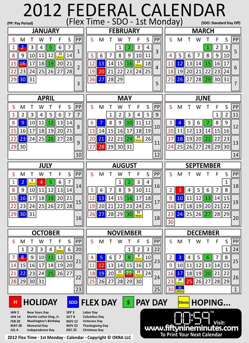 """Search Results for """"Federal Government Pay Period Calendar 2013"""" – Calendar 2015"""