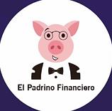 Logo de El Padrino Financiero