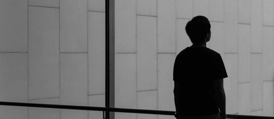 More Honest Words from Survivors: What I Wish Catholics Understood, Part 2