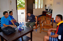 Conflict-mapping-in-Balabac-Palawan.jpg