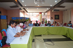Participants-of-MSC-Validation-of-Balaba