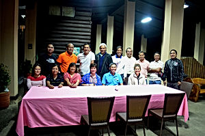 NPC-BSLA-Panel-Meeting-on-Angat-Watershe