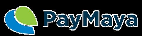 PAYMAYA_edited.png