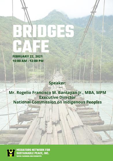 Bridges Cafe FPIC NCIP.png